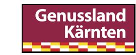 Genussland Kärnten