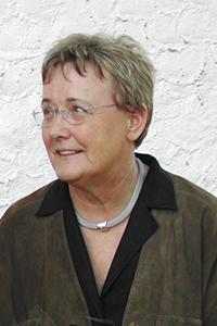 Hannelore Knafl