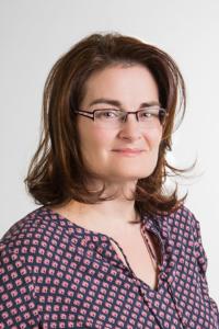 Sabine Knafl