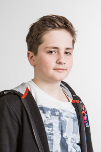 Martin Knafl